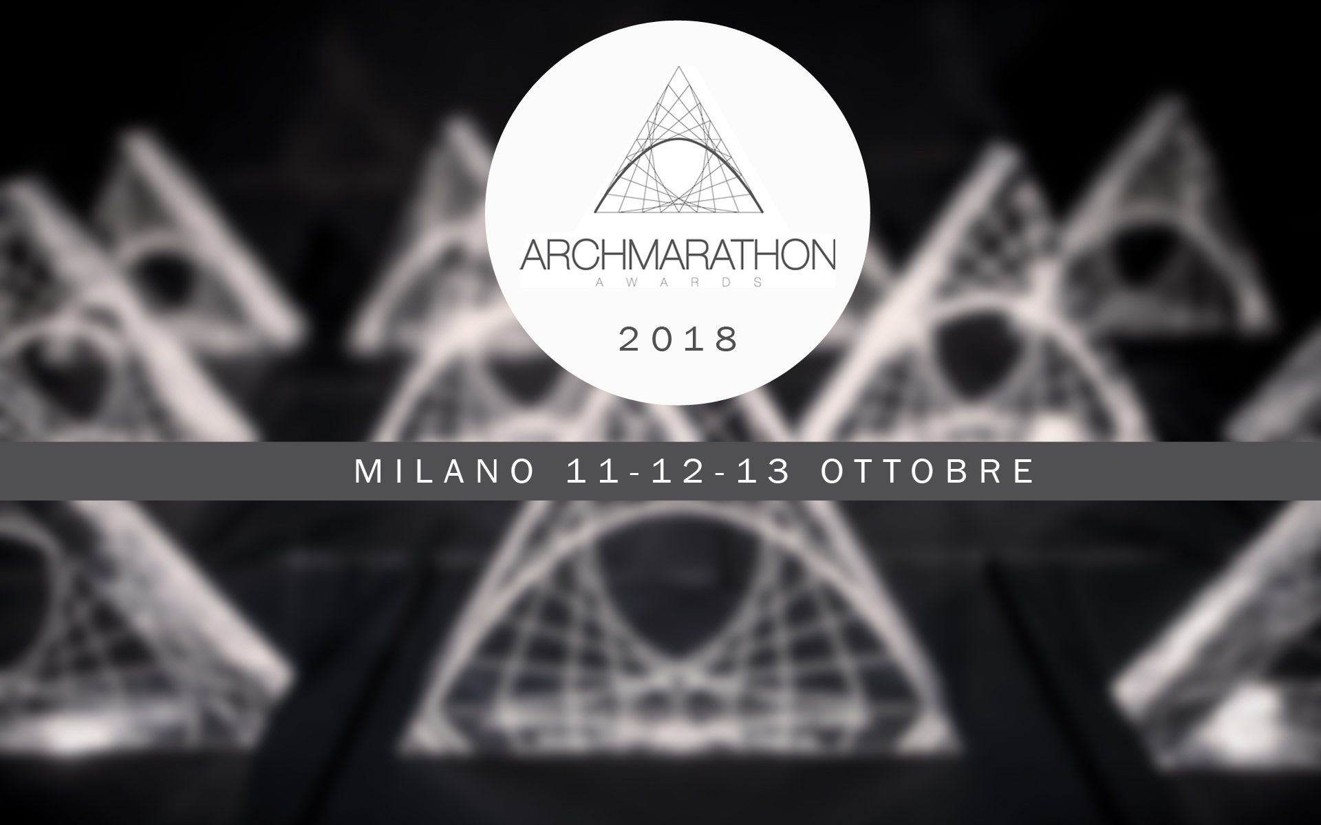 archmaraton_2018