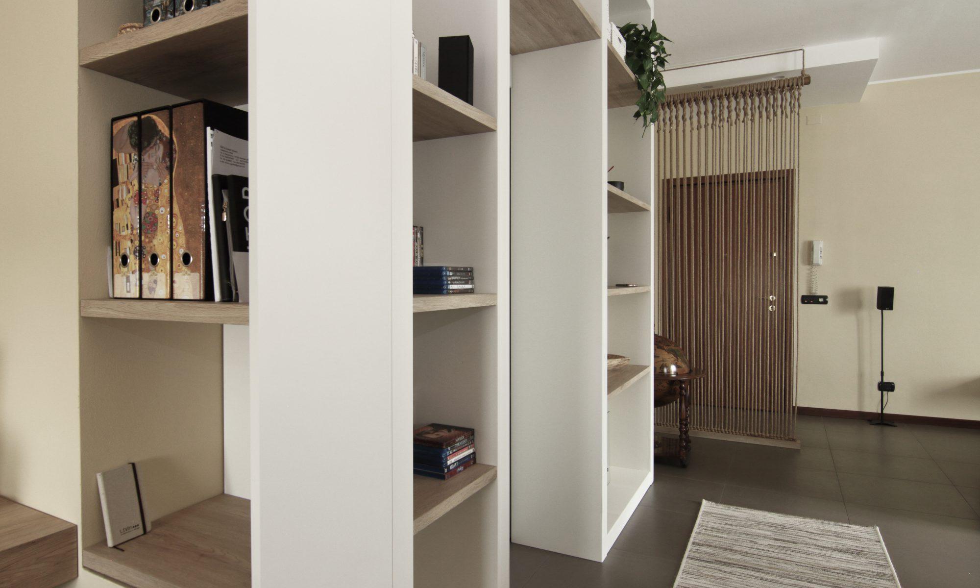MO.DA design di interni formigine