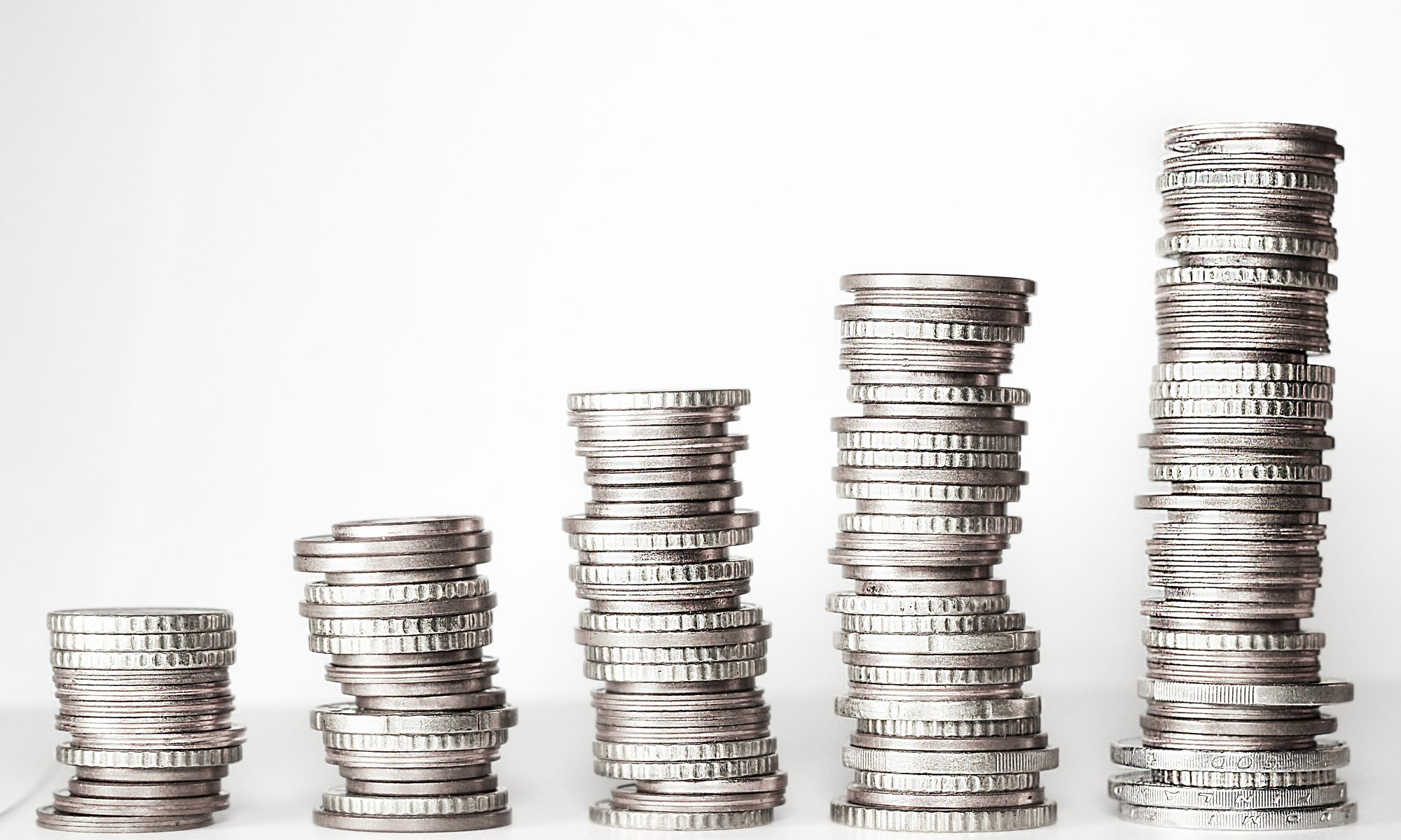 Quanto dovrebbe costare un architetto