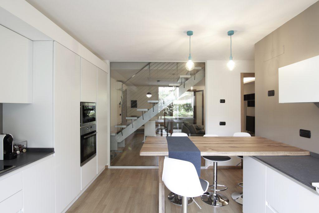 architetto sassuolo interni cucina
