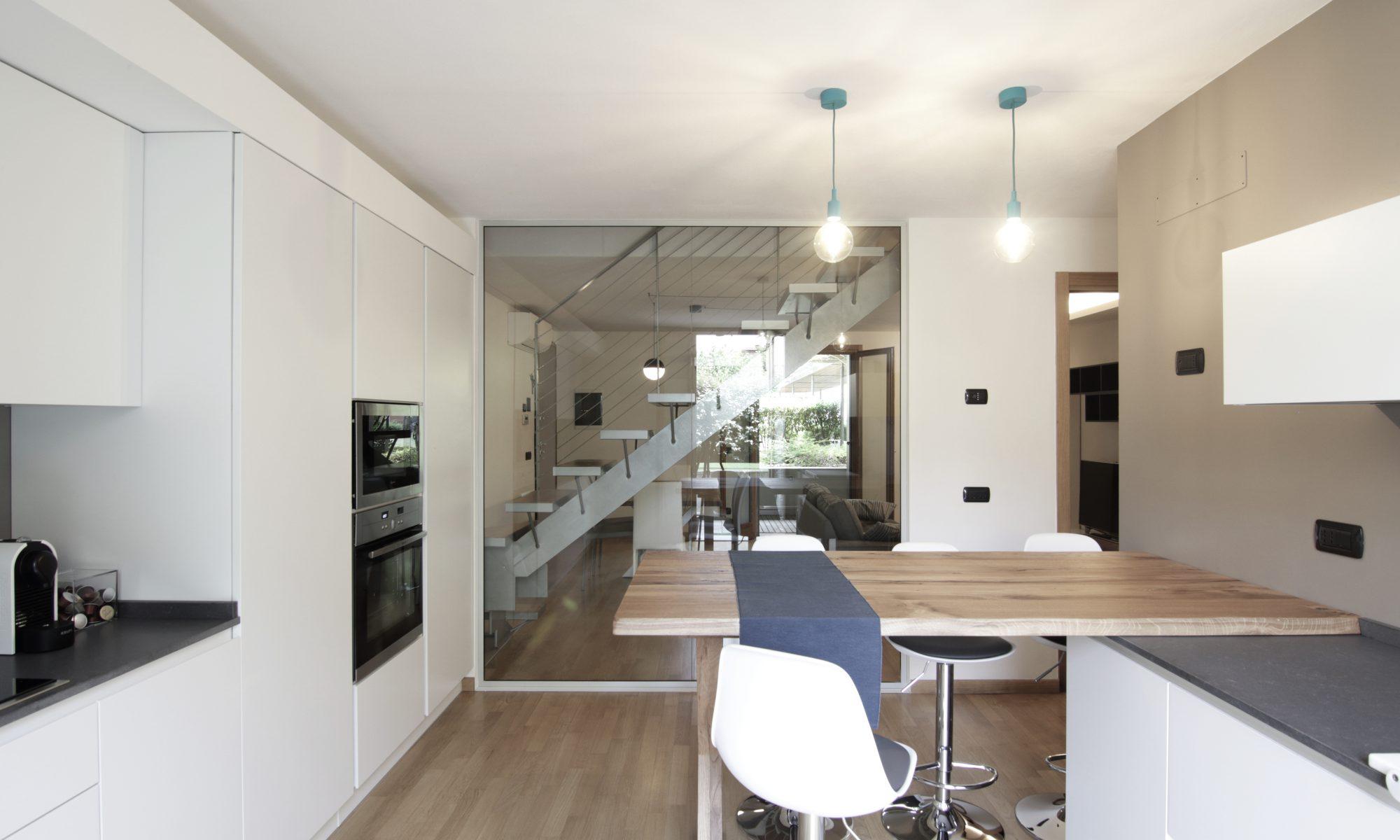 architetto interni sassuolo modena design