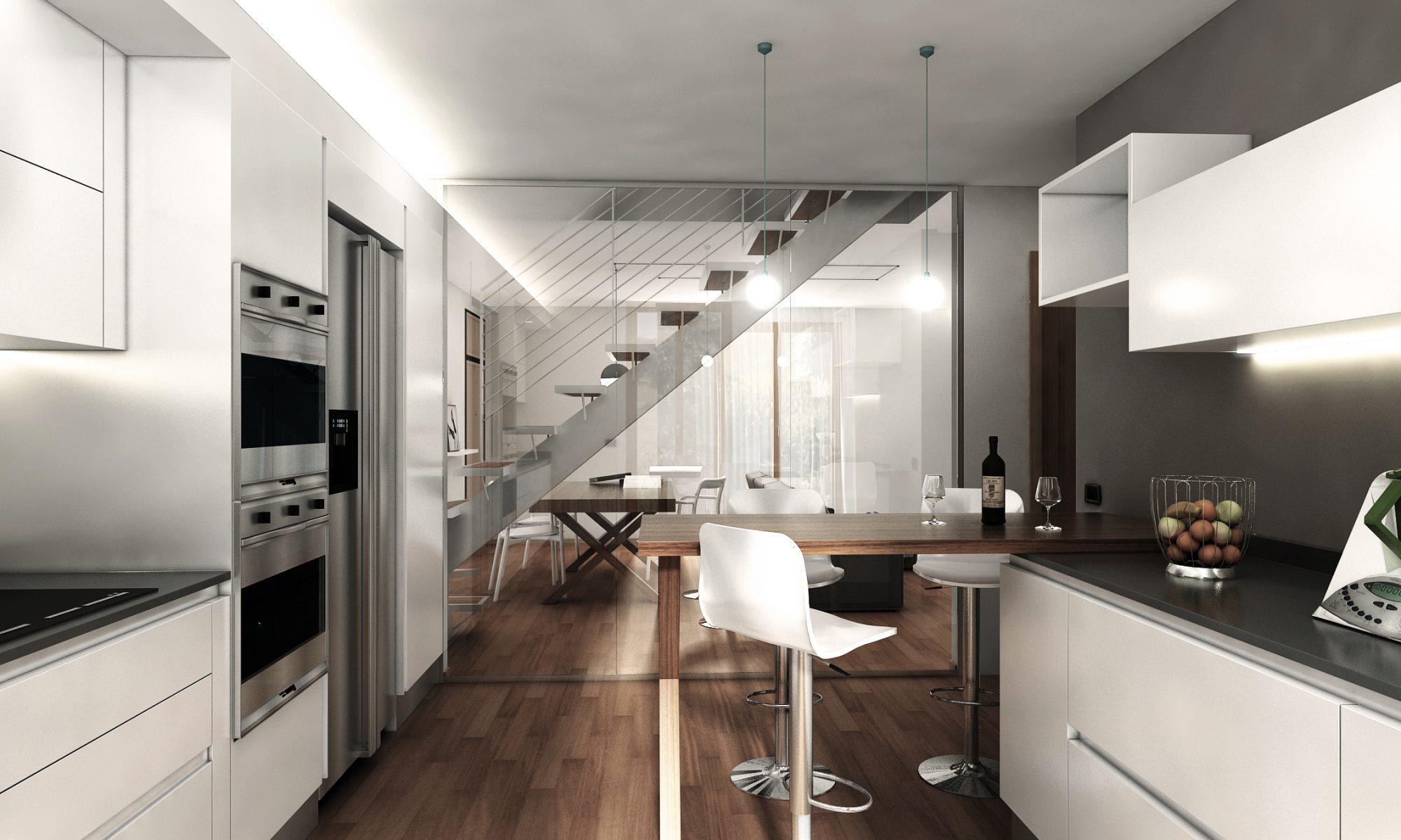 architetto sassuolo interni