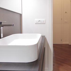 architettura interni sassuolo bagno