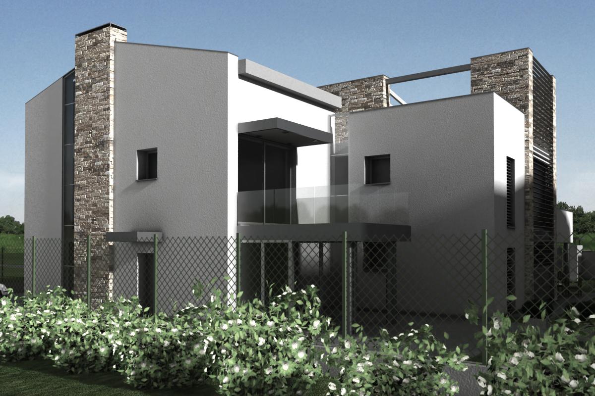 geometra casa maranello