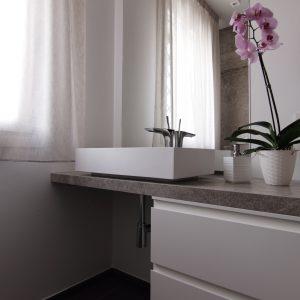 architetto interni fiorano bagno
