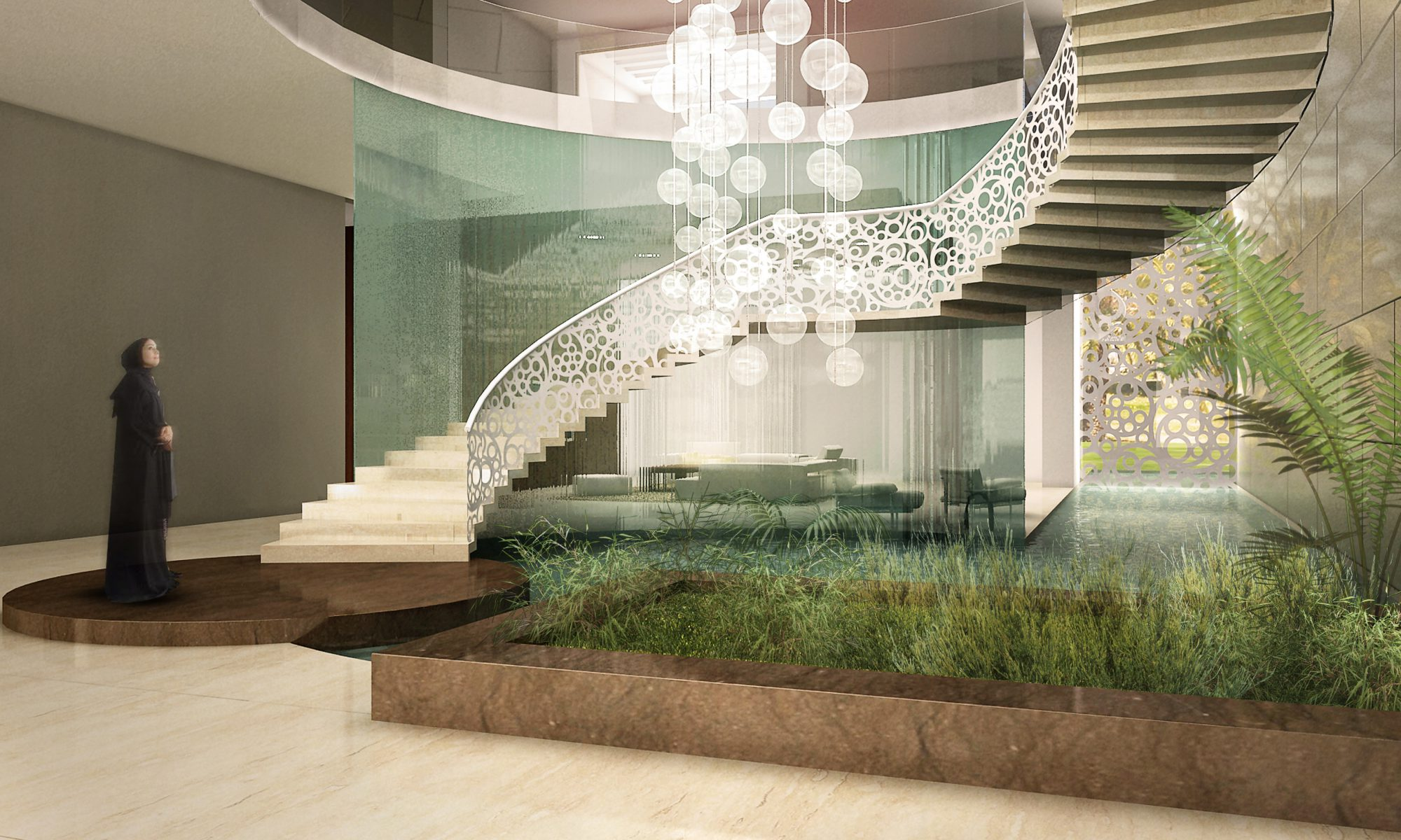 design concept abu dhabi italy architect